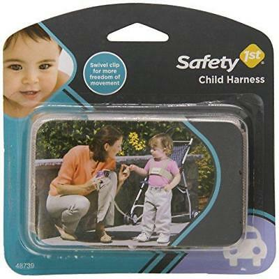 Safety 1st Child Harness New