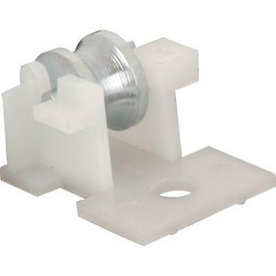 Prime-Line Products G 3106 Sliding Window Roller Assembly with 7/16-Inch Steel