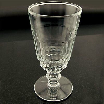 La Rochere Reservoir Absinthe Glass New
