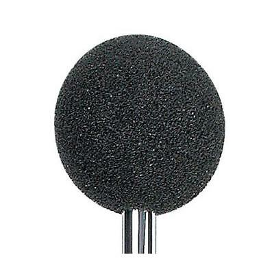 REED Instruments SB-01 Windshield Ball for Sound Level Meters New