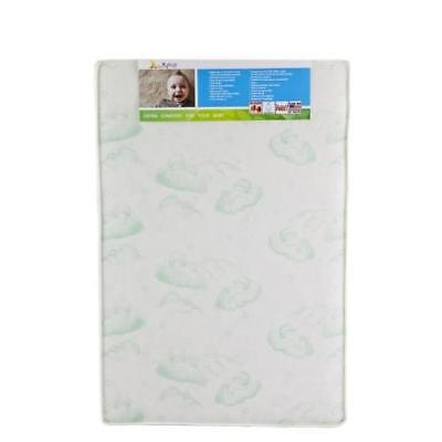 "Dream On Me Foam Play Yard Mattress 3"" NEW"