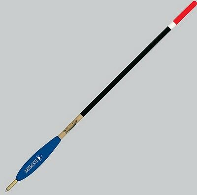 Slider waggler float - roach, tench, carp, bream match fishing tackle
