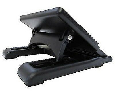 Black Replacement Base Stands for Avaya 5610 4610 5410 5402 2410 IP Phones
