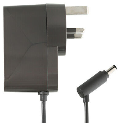 For A Dyson V6 Animal Vacuum Cleaner Hand Held Hoover Mains Battery Charger