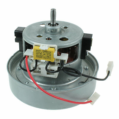 Replacement Motor For Dyson DC04, DC07, DC14 Vacuum Cleaners YV2200 YDK Type