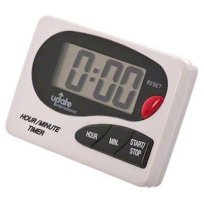 Update International (TIMD-HM) 19 Hour Digital Timer New