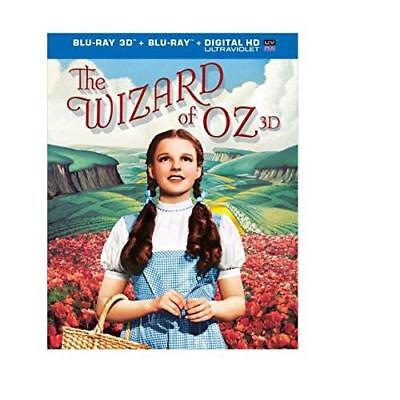Wizard of Oz New