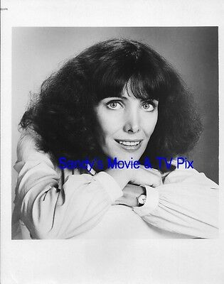 BETH HOWLAND Terrific Original TV Photo ALICE