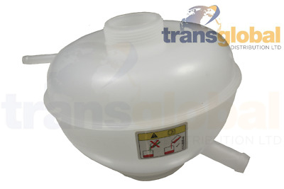 Land Rover Freelander 1 (96-06) Header Coolant Expansion Tank - Bearmach