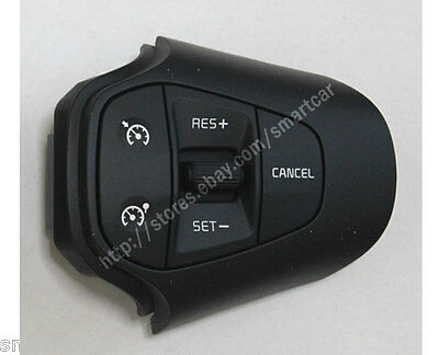 2013 2014 2015 2016 KIA Rondo Carens OEM Auto Cruise Control Switch + Ext Wire