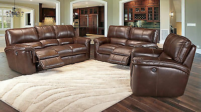 Brilliant Thomasville 100 Top Grain Leather Sofa Motion 3 999 00 Gamerscity Chair Design For Home Gamerscityorg