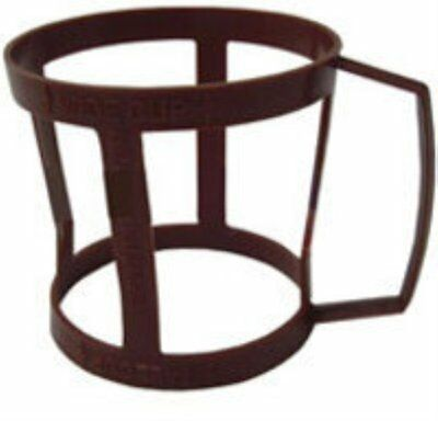 Vending Cup Holders - 1 x 12 pack