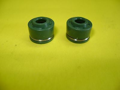 EXCELLENT QUALITY AFTER MARKET HONDA 91253-HM7-003 SEAL SD 41-76-10.5