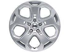 "Brand New Genuine Ford Mondeo Silver 07-14 18"" Inch Silver Alloy Wheel 1482525"