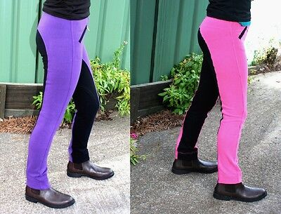 Jodpurs riding breeches size Ladies 4,6,8,10,12,14,16,18,