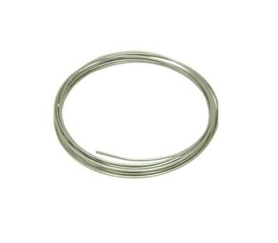 18 Swg, 21 Swg, 24 Swg, 25 Swg, 35 Swg, Tinned Copper Wire Conforms With Bs4109