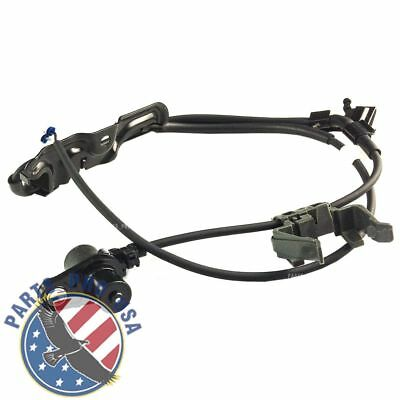 New ABS Wheel Speed Sensor Front Right fits Toyota Sienna 89542-08030