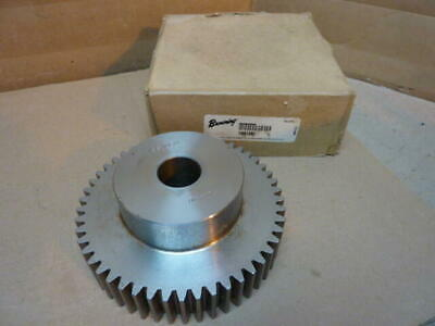 Browning Spur Gear YSS1050 New #34151