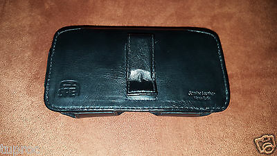 Phone Case For Samsung Galaxy S3 Phone Brand New