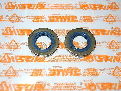 1585 Stihl WDR Wellendichtring 017 018 019 021 023 025 MS170 MS171 MS180 MS181