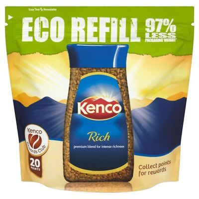 Kenco Rich Coffee (150g)