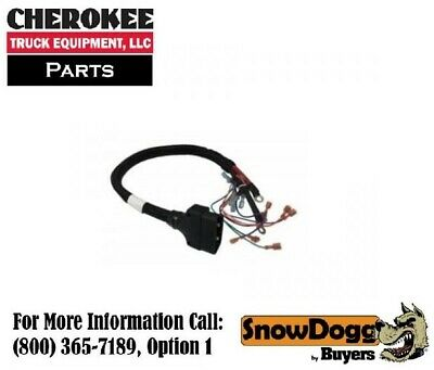 meyers snow plow wiring diagram images snow plow wiring diagram snow plow light wiring diagram nilza net on meyer
