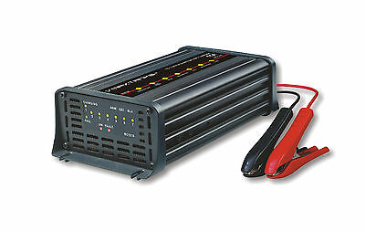 "VMAX BC1204 3.3Amp 4-Stage 12V /""Smart/"" Maintainer Tender for FERRARI Battery"
