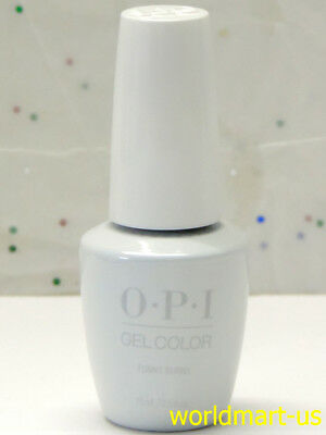 OPI Gel Color Soak Off 15ml/0.5fl.oz GC H22- Funny Bunny