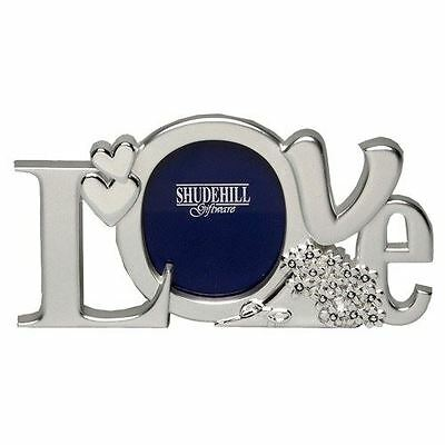 LOVE Letters Photo Frame for Valentine gifts WEDDING ANNIVERSARY GIFT PRESENT