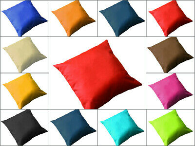Waterproof Garden Cushion Furniture Cane Filled Cushions Seat Bench Outdoor Pad
