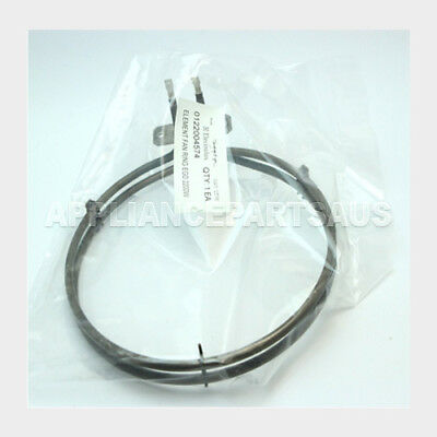 Genuine Chef Electrolux Simpson Westinghouse Fan Forced Oven Element  0122004574