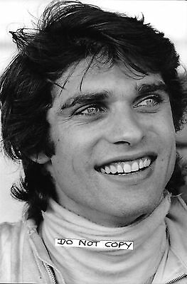 Download Related Keywords Francois Cevert Body Long Tail ...