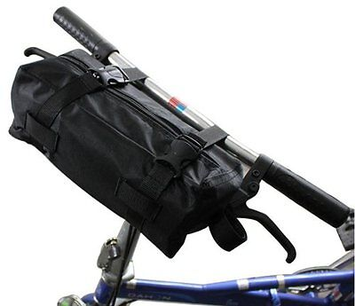 "New For DAHON Folding Bike Foldable Bicycle Carrier Bag Carry Bag fit 14"" 16-20"""