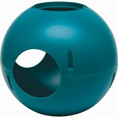 Super Pet Ferretrail Roll-About Ball Direct from manufacture