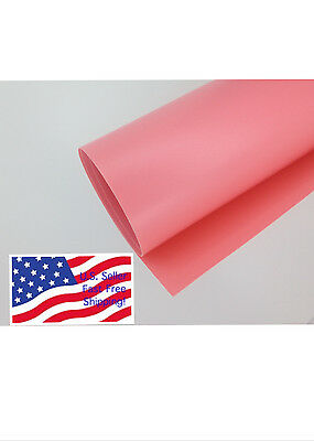 Photo PVC backdrop 40cmx80cm  Pink