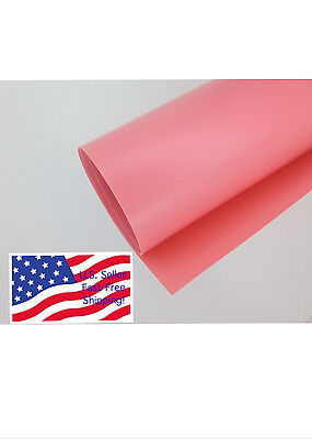 Photo Background Photo PVC backdrop 40cmx100cm  Pink