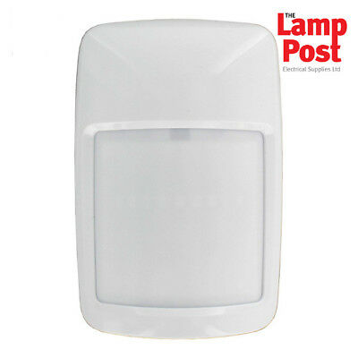 Honeywell IS312 Passive Infrared Motion Sensor PIR - Replaces IS215T