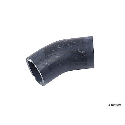 Engine Coolant Bypass Hose-URO Engine Coolant Bypass Hose WD Express