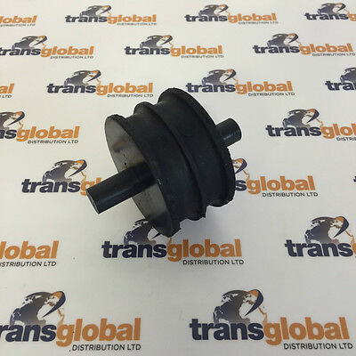 BEARMACH NTC6279 Engine Mounting
