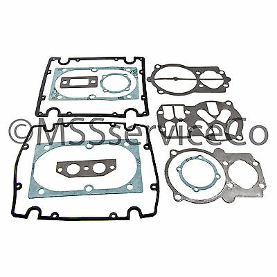 ABP-5950055 ABP-5950057 Gasket Kit  for 2 Stage Air Compressor Pump ABP-459