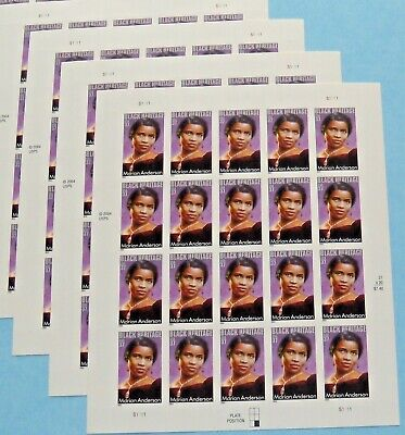 100 #10 White Wove Pull & Seal Envelopes with $1.15 US PS Stamps for Global 1-oz