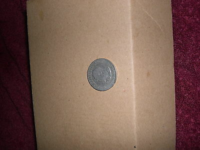 Kenya 1 One Shilling Coins 1966 - 1978 Africa Afrika Kenyan Coinage -Collectible