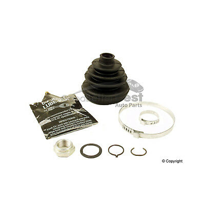 New CRP CV Joint Boot Kit BKN0006R 171498203 Audi Volkswagen VW