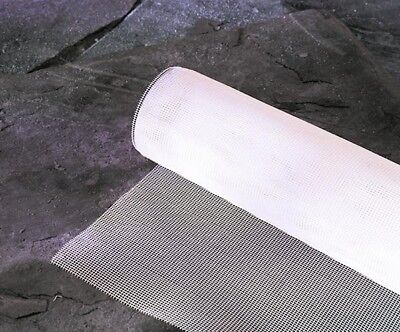 W4 Camping Travel 1x1.5m Mosquito Insect Netting Mesh Canopy | Awning Caravan