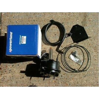Powertune Remote Servo with Installation Kit LE72696
