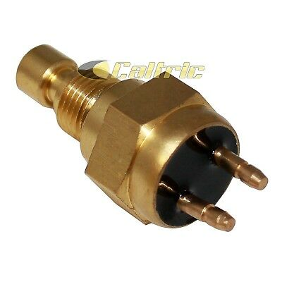 Thermostat Sensor Switch For Honda Gold Wing 1000 Gl1000 1977-1979
