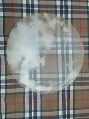UK Banjo Drum Head Calf Skins/Snare Drum Head Skin/Bodhran Drum Skin/Djembe Skin