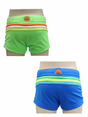 Parigamba Sundek beach short junior