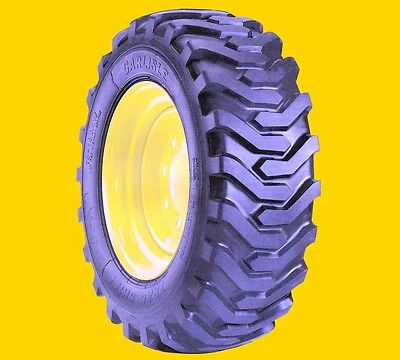 1 New 10-16.5 Speedways Skid Steer Loader 10 Ply Tire Case FREE Shipping