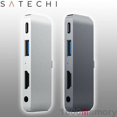 """GENUINE Dog & Bone Wetsuit Shock Water Proof Case Cover f Apple iPhone 6 6S 4.7"""""""